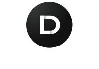 Lartigue Design Freelance - Création de sites internet